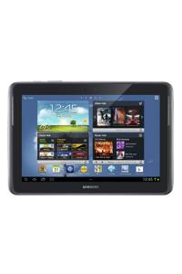 Samsung Galaxy Note 10.1 N8000 3G Wifi 16Gb