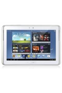 Samsung Galaxy Note 10.1 N8020 4G Blanco