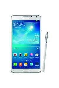 Samsung Galaxy Note 3 N9005 Blanco