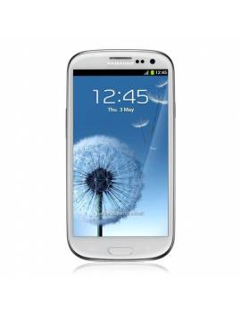 Samsung Galaxy S3 i9300 16gb Blanco