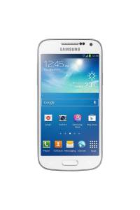Samsung Galaxy S4 Mini i9195 Blanco