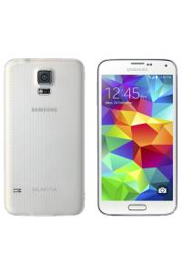 Samsung Galaxy S5 Mini 16Gb blanco