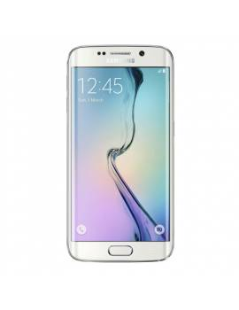 Samsung Galaxy S6 Edge Plus 32GB Blanco