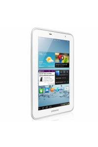 Samsung Galaxy Tab 2 P3100 8Gb 3G Y Wifi