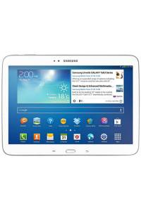 "Samsung Galaxy Tab 3 P5200 10"" 4G 16GB Blanco"