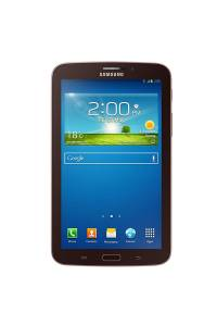 Samsung Galaxy Tab 3 T211 3G Wifi Marron