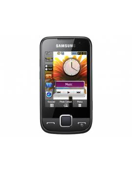 Samsung My Touch S5600