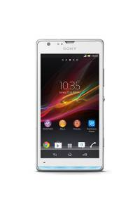 Sony Xperia Z1 Compact D5503 Blanco
