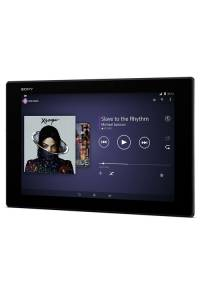 Sony Xperia Z2 Tablet Negro Outlet(KM0)