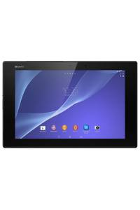 Tablet Sony Xperia Z2 4G Wifi SGP521