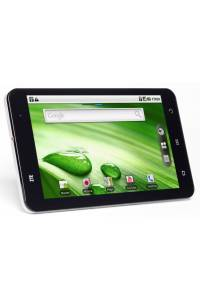 Tablet ZTE Light V9 3G