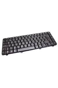 Teclado HP C700 Series