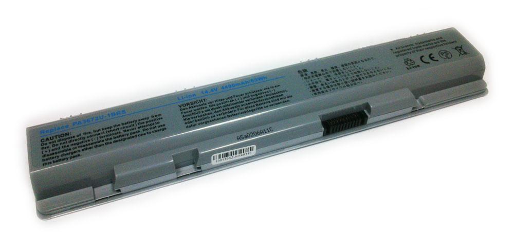 E105-s1402